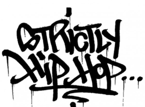 "Strictly Hip-Hop 23rd Anniversary: ""Legends: Making a Difference"" Nominate Legends in Hip Hop and the Community."
