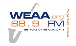 WEAA-Logo-Blue-jpg