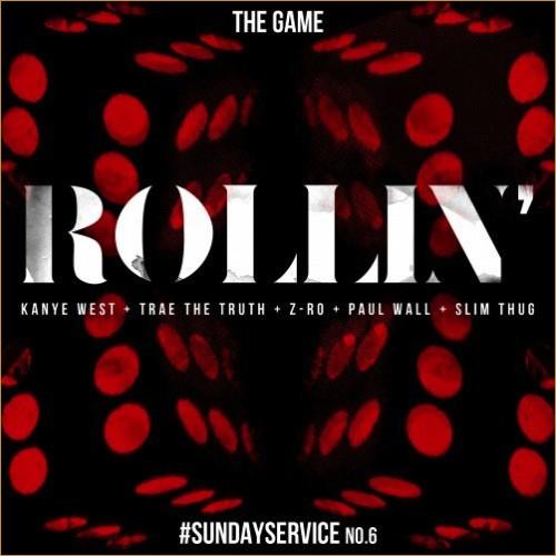20121202-ROLLIN