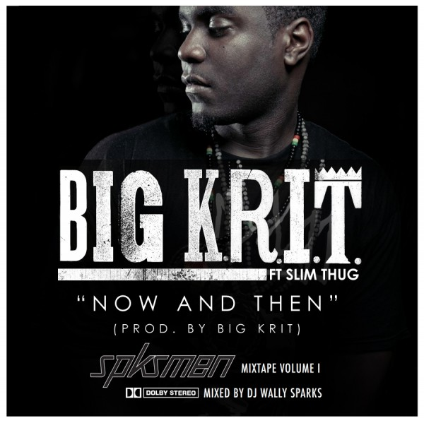 big-kirt-now-and-then-600x599