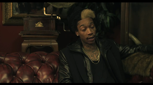 Wiz-Bluff-video-talk