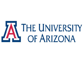 UNIVERSITY OF ARIZONA TO OFFER A MINOR IN HIP HOP
