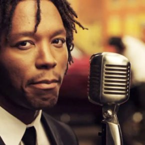 Lupe Fiasco cancels his album Food & Liquor 2: The Great American Rap Album Pt 2′