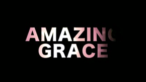 "Flash Giordani – ""Amazing Grace"" (OFFICIAL VIDEO)"
