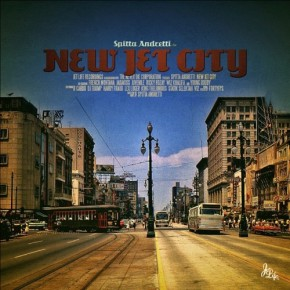 Curren$y drops release date for New Jet City