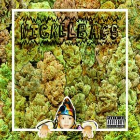 CCL$ – NickelBag$ (Mixtape) Stream and Download