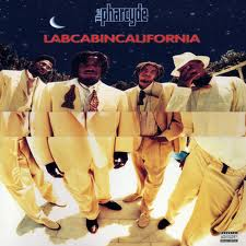 The Pharcyde – Runnin' (Prod. by J.Dilla) #DillaMonth