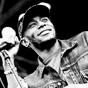 Win Tickets to see Yasiin Bey (Mos Def) Live March 1st @ Rams Head Live!!!!
