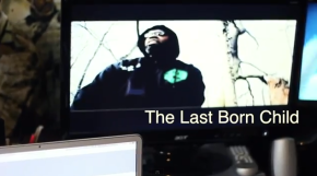 "The Last Born Child – ""Mentality"" (Video)"