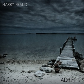 Harry Fraud -Adrift [Mixtape] , Talks sampling, songs and top 5 favorite samples