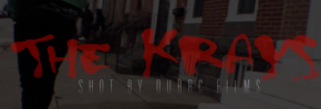 "Soduh ""The Krays"" Official Video ft. Asap Ant & AL Rogers"