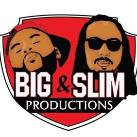 Big & Slim Logo (1)