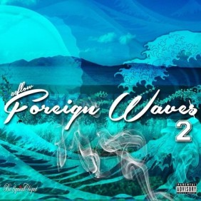 foreign waves 2