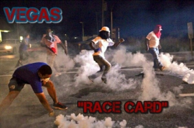 race-card-cover