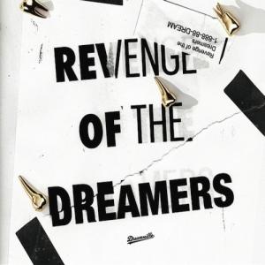 Revenge Of The Dreamers 1