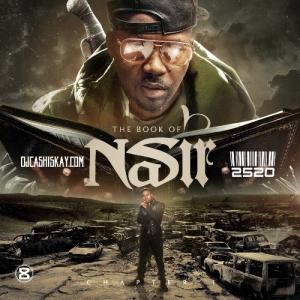 Book Of Nasir