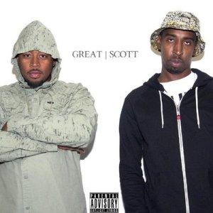 GreatScott