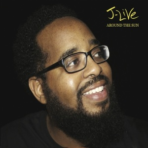 J Live-Around The Sun