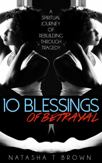 10 Blessings of Betrayal Cover 2 (1)