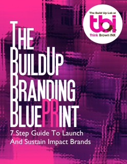 The Build Up Book Cover (1)