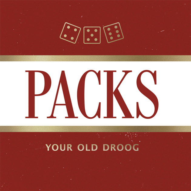 your-old-droog-packs1